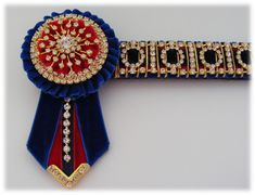 Gallery - Snowflake Browbands and Accessories Horse Stuff, Tack, Design Ideas, Bling, Horses, Gallery, Boots, Accessories, Crotch Boots