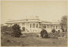 Bara Duree Of Kaiser Bagh