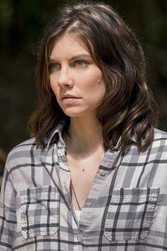Walking Dead Season 9, Walking Dead Tv Series, Fear The Walking Dead, Glenn Y Maggie, Kimberly Lee, Scott Foley, Lauren Cohen, Abraham Ford, Maggie Greene