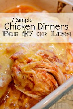 Cheap meals, cheap meals for dinner, inexpensive meals, cheap dinners, Cheap Chicken Recipes, Beef Recipes, Cooking Recipes, Healthy Recipes, Veggetti Recipes, Tilapia Recipes, Mexican Recipes, Raclette Recipes, Cheap Recipes