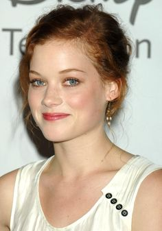 jane levy should be the new Mary Jane. She looks like Emma stones doppelganger. She's hot to
