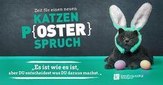 #froheostern #gsundbleibn #wirpackendas #stayathome Stay At Home, Instagram, Design, Happy Easter, Creative, Ideas