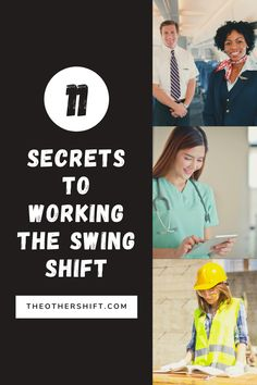 We want you to thrive working the swing shift, plain and simple. We want you to avoid burnout, poor sleep and certinatly dodge shift work sleep disorder (SWSD) at all costs. So inside this post we explore 11 tips or secrets if you like about working the swing shift routine. After hearing these swing shift tips it may just become your favourite shift working schedule! #nightshiftnurse #survivingshiftwork #shiftworklife #nurseschedule Nursing School Motivation, Nursing School Tips, Icu Nursing, Working Night Shift, Night Shift Nurse, Shift Work Sleep Disorder, Nursing Student Organization, Lpn Schools, New Nurse