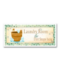 Laundry Room Ideas On Pinterest Laundry Rooms Laundry And Hanging
