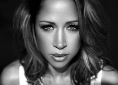Stacey Dash - Stacey Lauretta Dash (born January 20, 1966) is an American film and television actress.