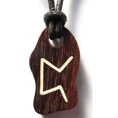 PEORTH Rune hanger (K-PH)