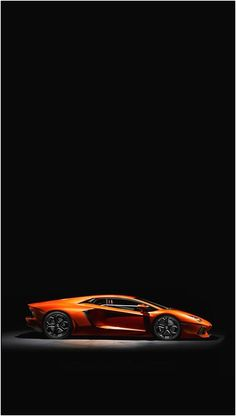 IPhone Lamborghini Wallpapers HD Desktop Backgrounds X