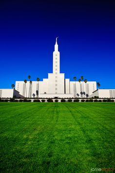 (Best of) Pictures of LDS Temples - JarvieDigital Photography