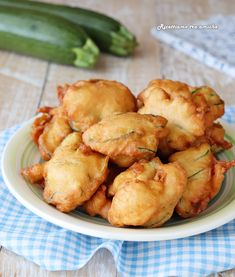 Finger Food Appetizers, Appetizer Recipes, Antipasto, Italian Bread, Mets, Cooking Tips, Zucchini, Food And Drink, Lunch