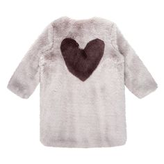 girls-leli-love-coat-11.jpg 1,350×1,350 pixels