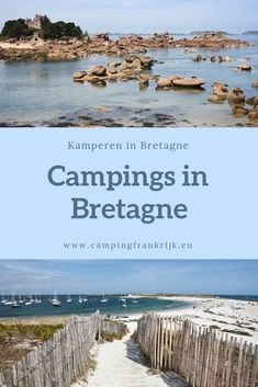 Camping Trailers For Sale Key: 4583502305 Camping Places, Camping Spots, Camping Trailer For Sale, Camping Trailers, Bilbao, Coleman Camping Stove, Holidays France, Belle France, Road Trip