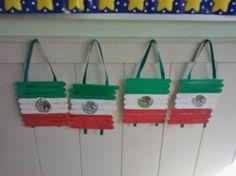actividades dia de la independencia preescolar - Buscar con Google
