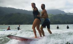 https://surf-report.co.uk/bethany-hamilton-and-adam-dirks-expecting-baby-boy-in-june-2366/