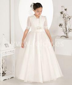 vestido-comunion-carmy-2017-7462-salamanca