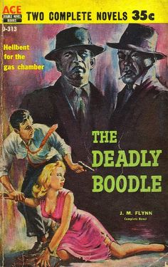 A cover gallery for Ace Books Pulp Fiction Book, Fiction And Nonfiction, Crime Fiction, Ace Books, Paperback Writer, Pulp Magazine, Magazine Covers, Mystery, Book Images