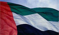 #اليمن   محافظ مأرب يفتتح مشروع توزيع 10 آلف سلة غذائية لأسر الشهداء والجرحى مقدمة من الإمارات