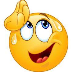 Hug Smiley, Love Smiley, Emoji Love, Cute Emoji, Animated Emoticons, Funny Emoticons, Smileys, Funny Face Gif, Funny Emoji Faces
