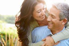 4 actitudes que incrementarán la armonía en tu relación