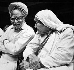 Former Prime Minister of India, Dr Manmohan Singh was born 84 years ago on this day in 1932. Singh is an economist and Congress leader. He was the first