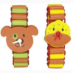 Relógios : Relógios de Criança - Cao