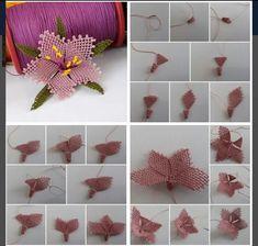 Crochet, Pattern, Ganchillo, Crocheting, Knits, Chrochet, Quilts