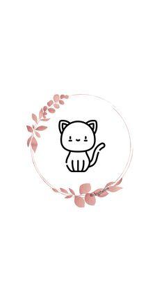 Pink Instagram, Foto Instagram, Instagram Feed, Cute Relationship Goals, Cute Relationships, Funny Phone Wallpaper, Instagram Background, Insta Icon, Pink Cat