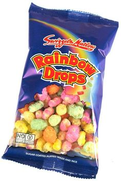 Original Rainbow Drops - Huge Range Of Retro Sweets And Chocolate, Fast Delivery Uk Sweet Shop Old Sweets, Vintage Sweets, Retro Sweets, Vintage Toys, Old Fashioned Sweets, 90s Food, British Sweets, Growing Up British, Confectionery