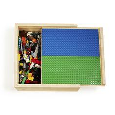 BloxBox Maxi | KidzBox