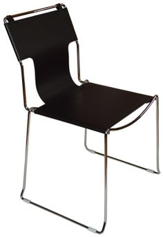 Silla Milla | Milla chair