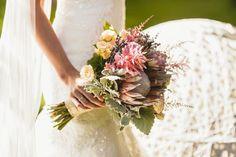 wedding bouquet, wedding flowers, flowers, flowers decor, цветы, свадебные цветы, свадебная флористика, оформление свадьбы