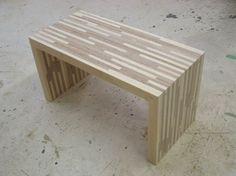 plywood coffee table - Iskanje Google