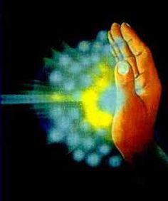 Josh Williams Psychic & Spiritual Wisdom: Hands Of Power : Being A Conduit Of Pure Cosmic Energy Spiritual Coach, Spiritual Wisdom, Reiki, Healing Hands, Meditation Benefits, Cosmic, Spirituality, Pure Products, Pema Chodron