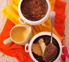 Put a new spin on a popular dessert with this Amarula malva pudding! Malva Pudding, South African Recipes, Pudding Recipes, Food Hacks, Recipies, Low Carb, Yummy Food, Spin, Baking