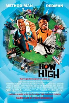 Cast: Method Man Redman Mike Epps Silas P. Silas (Method Man) and Jamal King (Redman) smoke their friend. Well sort of. When pal Ivory dies, Silas uses his ashes as fertilizer for growing marijuana. The pair smoke the pot  and in doing so, the ghost
