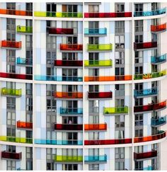 #architecture #building #color #design #art ‪#‎elevation ‪#‎facades ‪#‎modern_architecture ‪#‎Exterior ‪#‎contemporary_architecture ‪#‎colorful_architecture ‪#‎design_Ideas‬ ‪#‎material ‬