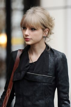 taylor swift style | taylor swift, fashion, music, musician - inspiring picture on Favim ...