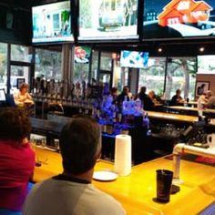 Legends Tavern & Grille - 51 Photos & 49 Reviews - Sports Bars - 1391 S Military Trl, Deerfield Beach, FL - Restaurant Reviews - Phone Number - Menu - Yelp