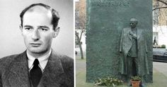 Raoul Wallenberg, the World War II hero that is credited with saving over 20,000 Hungarian Jews during the Holocaust, was pronounced dead by the Swedish Ta