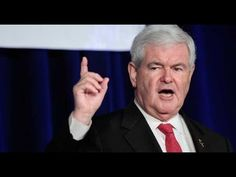 It's About Time – Newt Gingrich Finally Had Enough of Megyn Kelly: Someone finally called her out