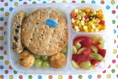 It's Not Just Lunch - Mobile Site » Adult bento lunch box ideas for work, for a man, or your big kids
