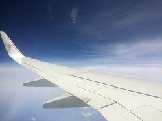 Archipelago indonesia Flight