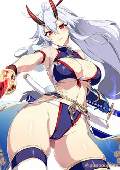Echii Anime, Anime Art, Manga Art, Fate Servants, Wattpad, Tomoe, Fate Stay Night, Alien Logo, Goblin