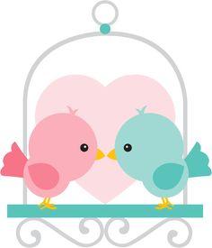 AVES & PASSÁROS & C ORUJAS ETC Image Transparent, Bird Party, Art Mural, Cute Birds, Fabric Painting, Clipart, Baby Quilts, Painted Rocks, Scrapbook Paper