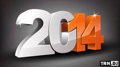 HAPPY NEW YEAR 2014 MEGA DANCE [DJ-RN-SR]
