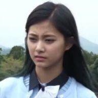19 Trendy Ideas For Memes Kpop Face Twice Memes Funny Faces, Funny Kpop Memes, Stupid Memes, Nayeon, K Pop, Confused Meme, Reaction Face, Memes In Real Life, Jihyo Twice