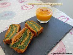 Avocado Toast, Cornbread, Voici, Breakfast, Ethnic Recipes, Cakes, Simple, Carrot Soup, Carrots