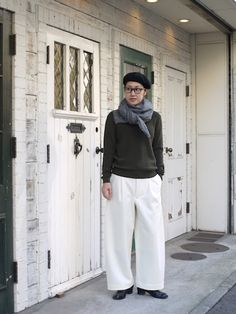 ASEEDONCLOUD.new arrival!! | ARCH HERITAGE – WOMENS BLOG – ヘリテイジ