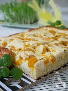 Sweet Pastries, Let Them Eat Cake, Cookie Recipes, Cheesecake, Food And Drink, Gluten Free, Cooking, Ethnic Recipes, Desserts