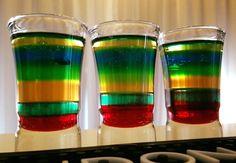 kurs barmański, kurs barmanski, barman, drink bar, bar na wesele, barman na esele