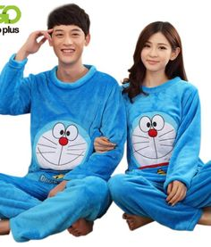 94ad2945c20 17 Best Couple Pajama Sets images